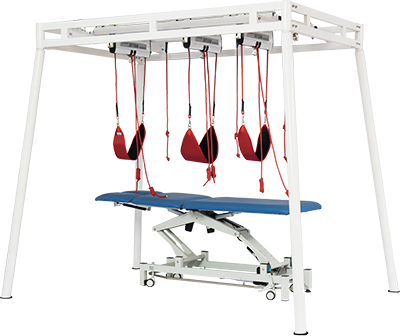 悬吊康复系统-1.png